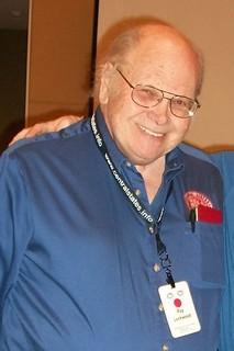 Ray Lockwood