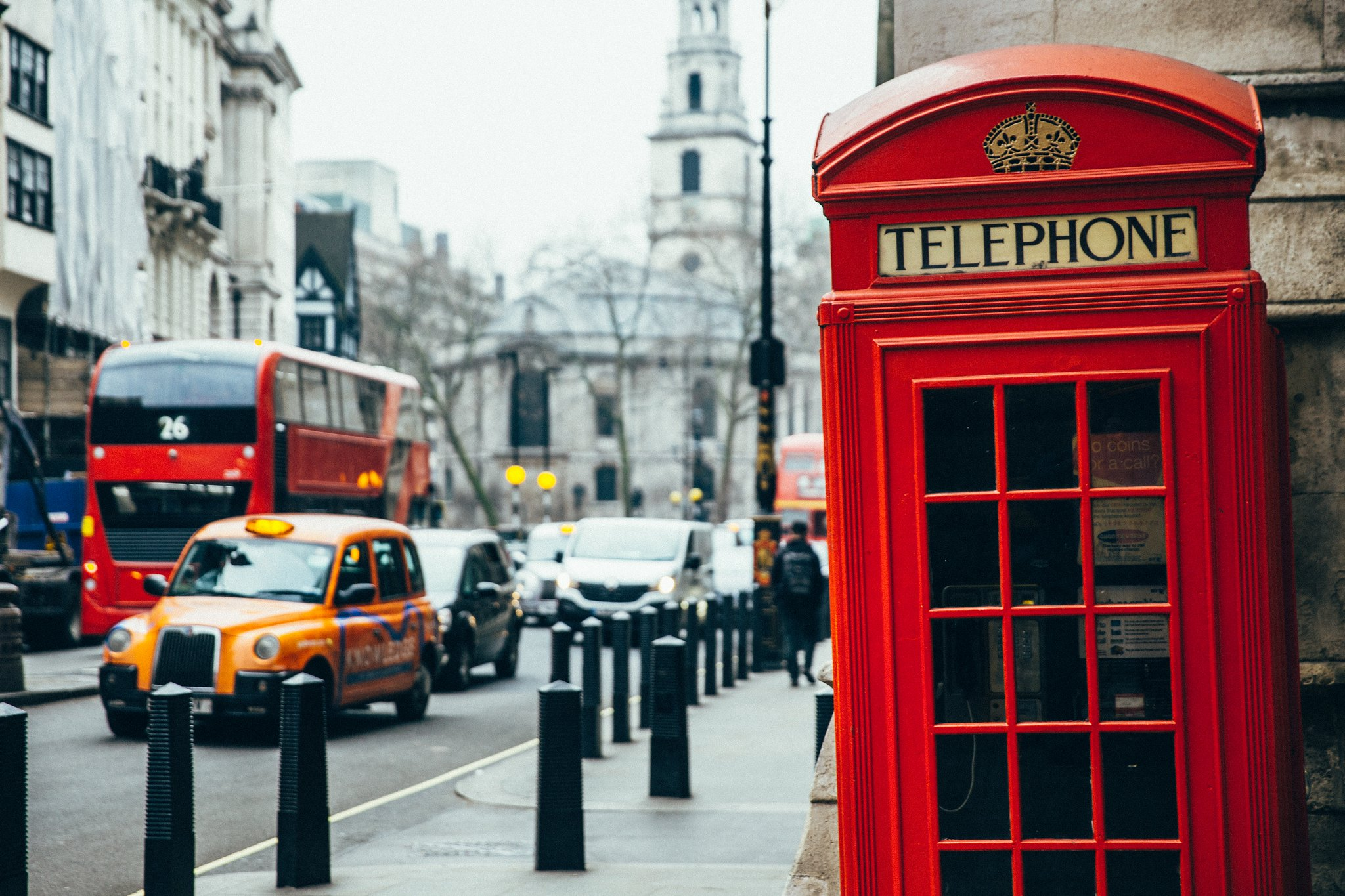 Fun Group Activities to Try with Friends in London