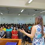 CIS-talk-audience
