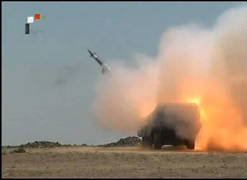 Pechora-2M-exercises-syria-2012-gnv-2