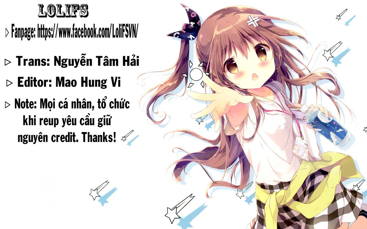 HentaiVN.net - Ảnh 18 - Saiminjutsu dato? Kudaranai!! (Kantai Collection -KanColle-) - Oneshot