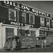 Dillon Supply by The Dillon Raleigh