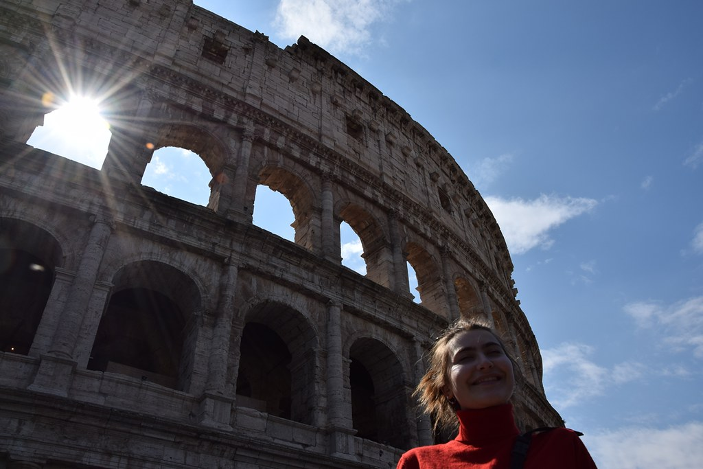 Rome2018 193 - kopie - kopie