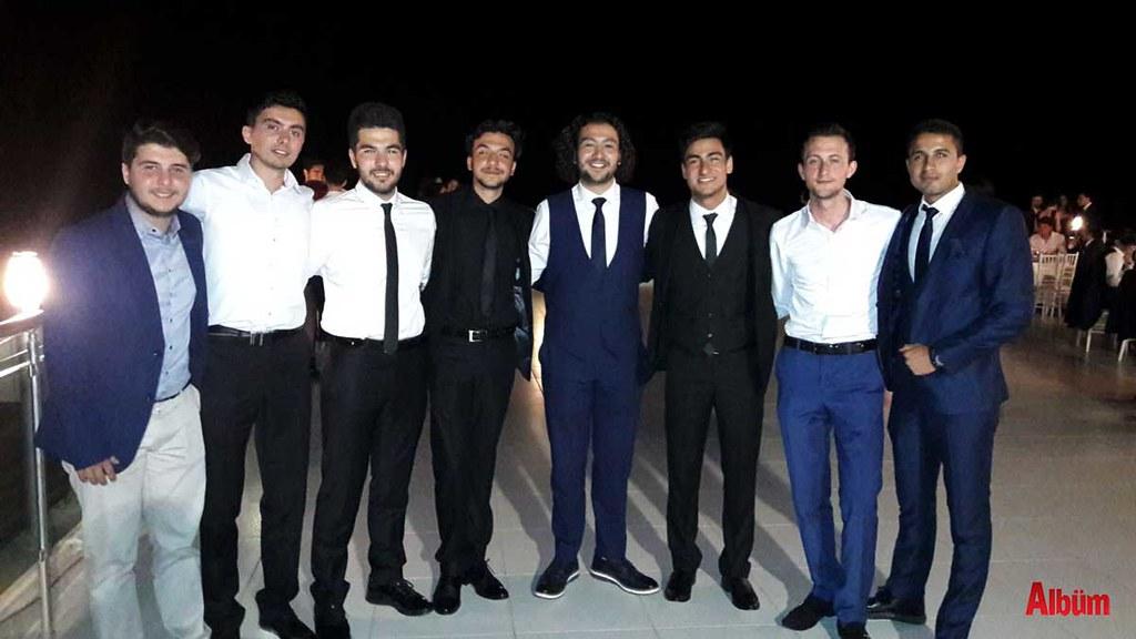 Sinan-Tuncer,Aydıncan-cesur,-Necati-yağcıoğlu,-Ahmet-Gürbüz-,Ali-İhsan-Erkut,-Orkun-Delibay,-Berkay-yavuz,-Hazar-küçükgenç