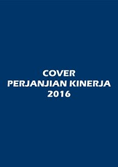 cover pk 2016