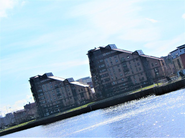 glasgow-ecosse-riverside-museum-clyde-walkway-thecityandbeauty.wordpress.com-blog-voyage-IMG_0164 (3)