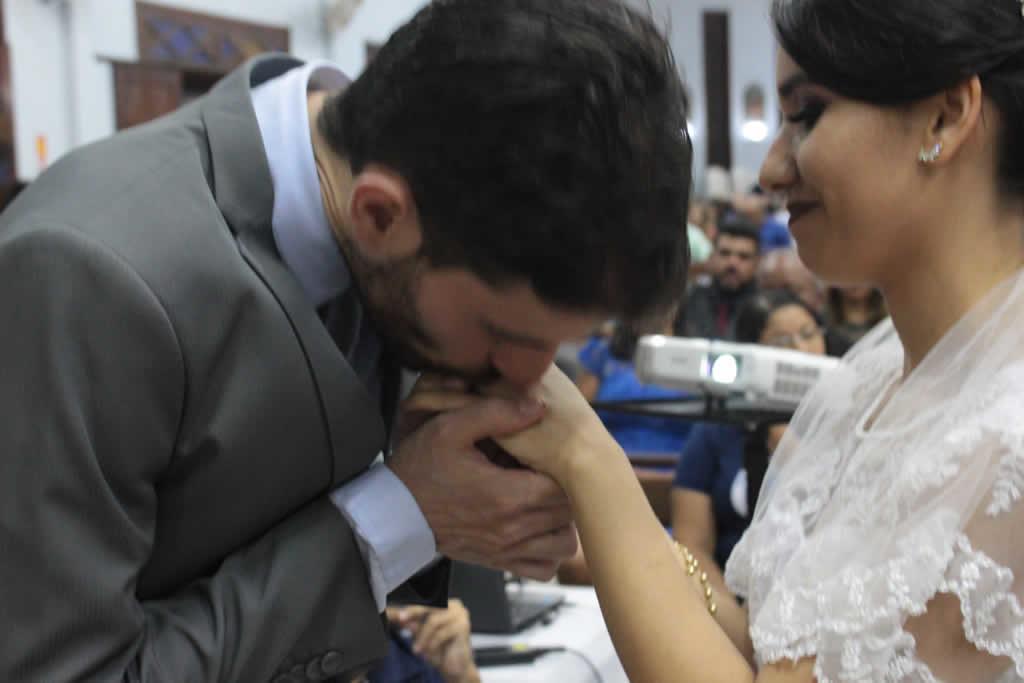 Casamento (151)