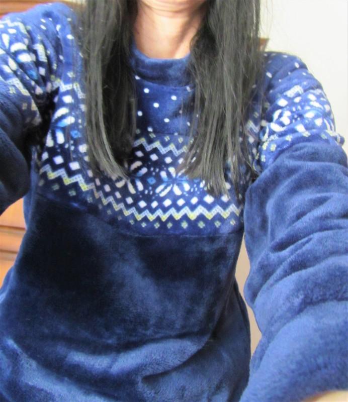 le-peignoir-pyjama-polaire-thecityandbeauty.wordpress.cm-blog-mode-femme-IMG_0429 (3)