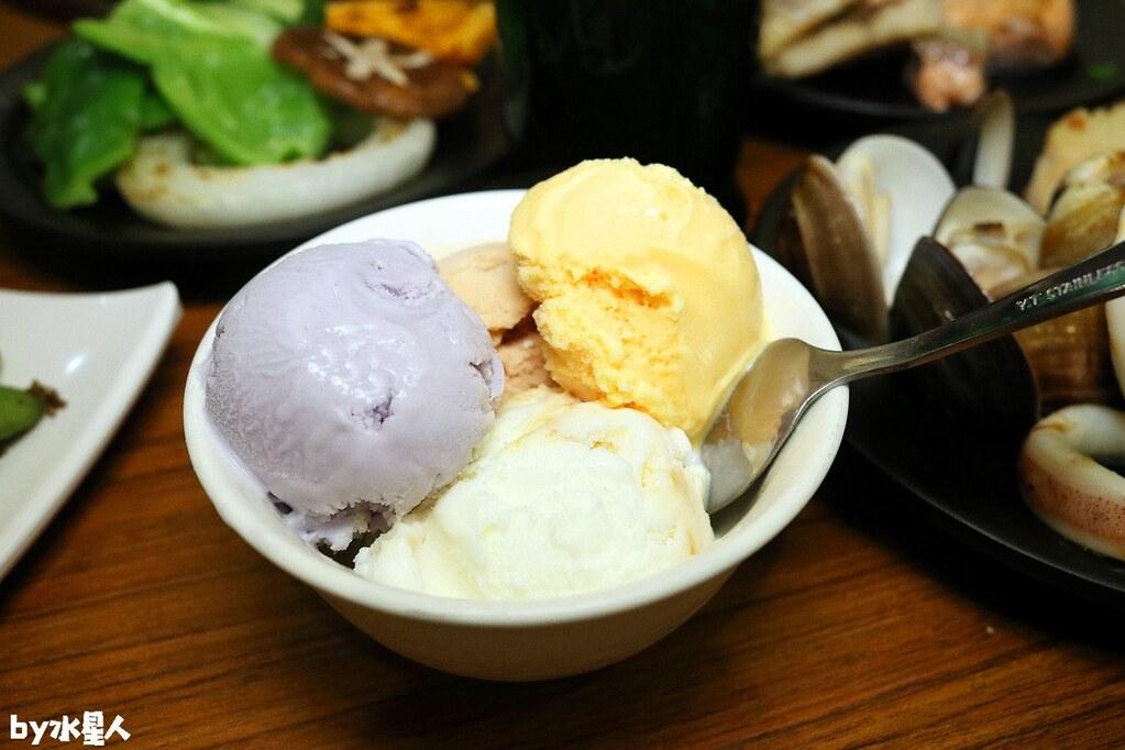 杜老爺冰淇淋