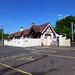 West Kilbride Shop & Buildings (110)