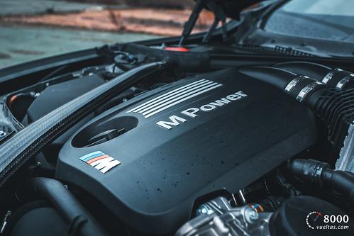 Prueba BMW M4 CS - 8000vueltas-46