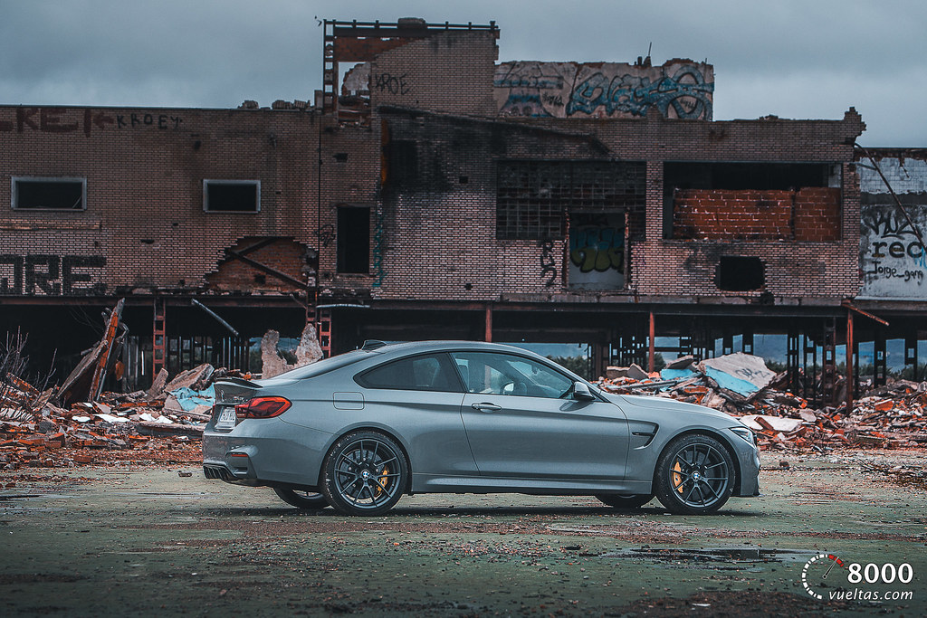 Prueba BMW M4 CS - 8000vueltas-15