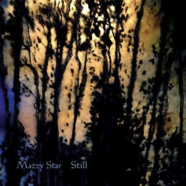 Mazzy Star - Still