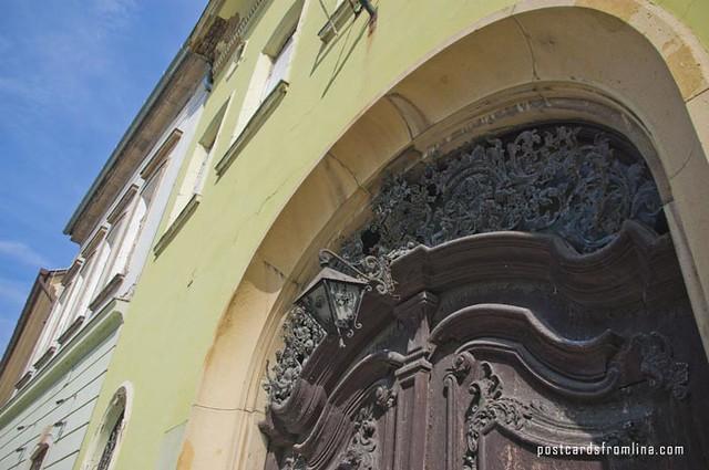 budapest-doors_1