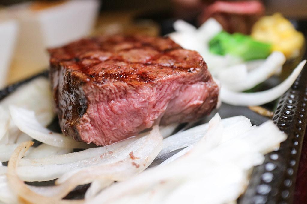 鬥炙 原味炙燒牛排-宜蘭東門店 (38)