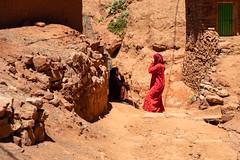 Marruecos Mayo 2018 006