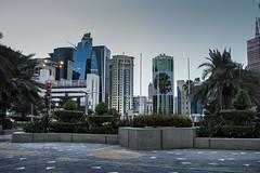 #doha #qatar