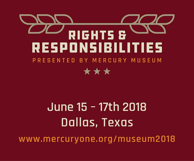 Rights & Responsibilities Tour