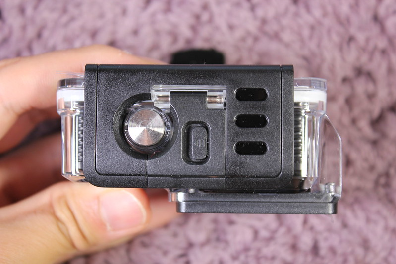 TEC.BEAN T3 アクションカメラ 開封レビュー (42)