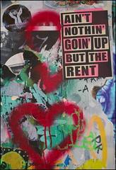 London Street Art 46
