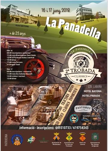 16-juny-Panadella