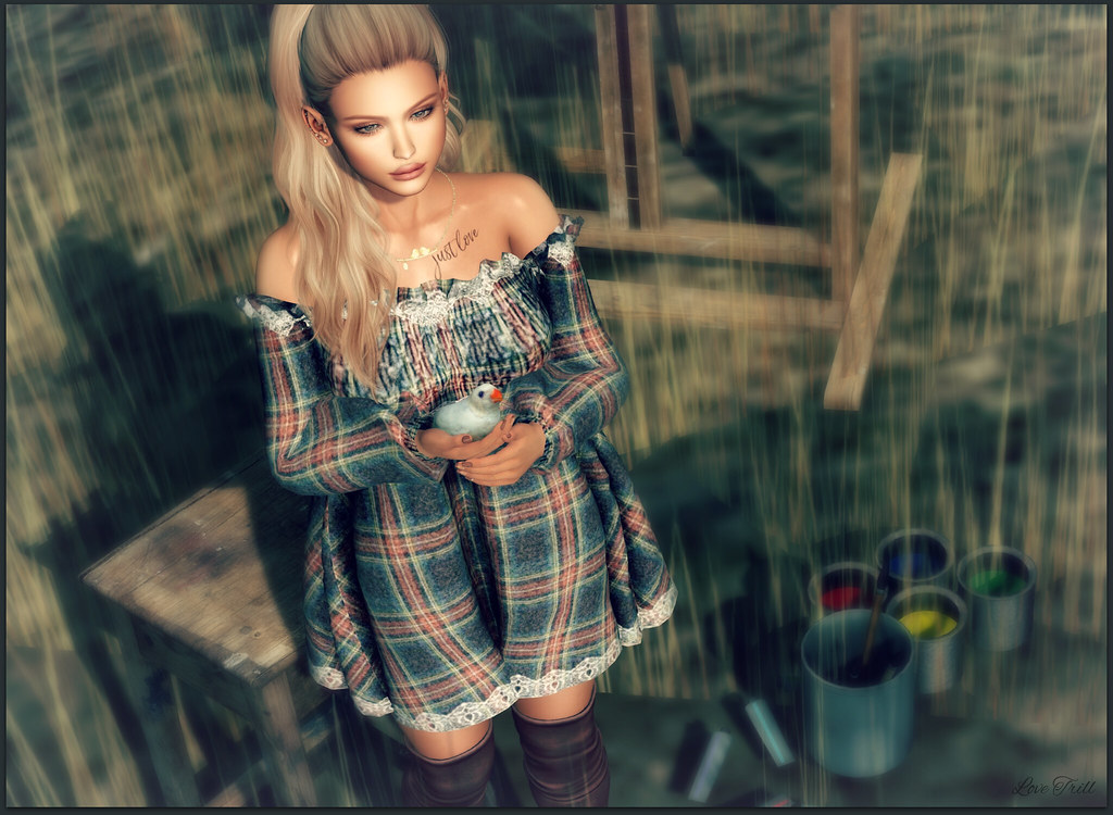 Smocked By Siss Boom