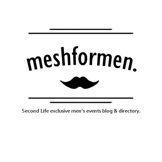 visit www.meshformensl.com