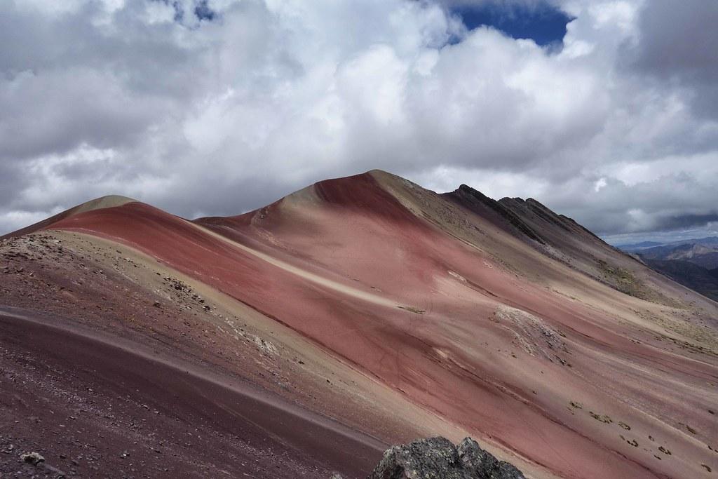 Cuzco - Vallee Rouge 28