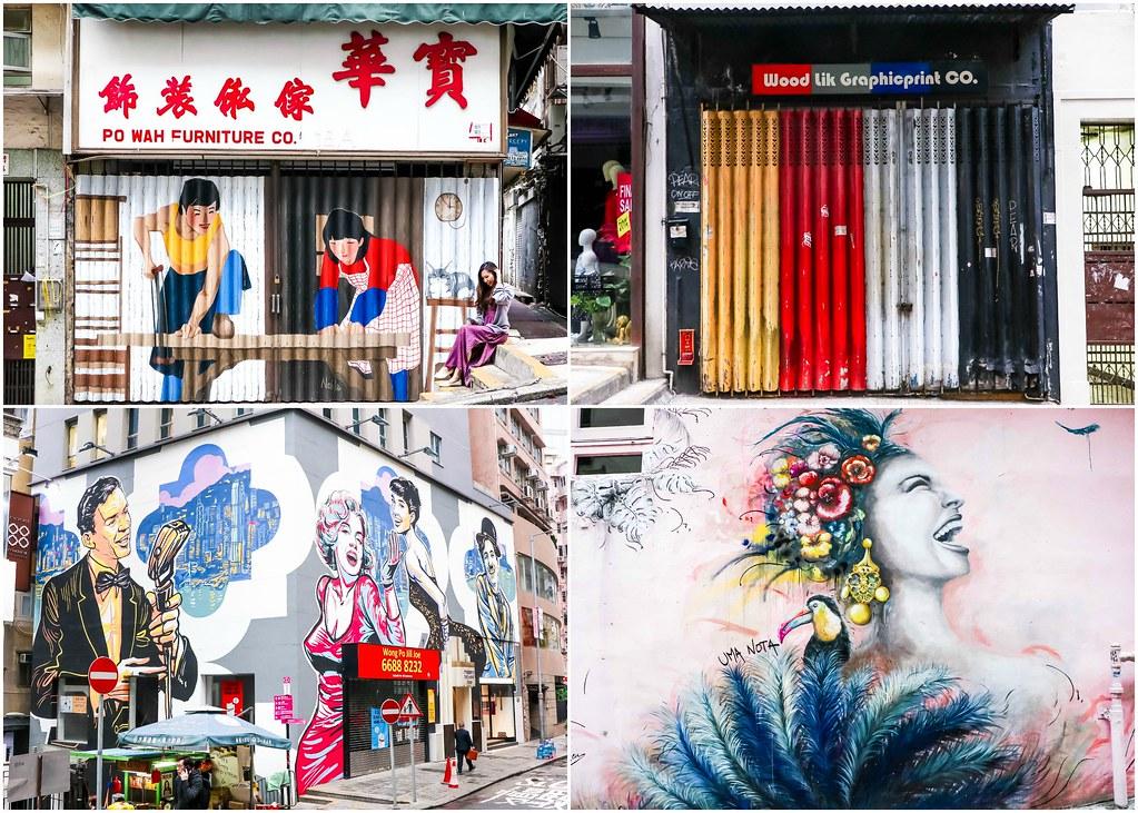 hongkong-street-art-alexisjetsets