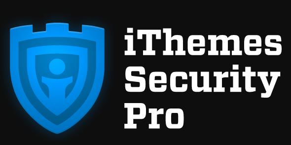 iThemes Security Pro v5.6.0