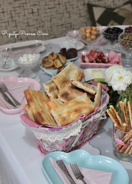 aile günü kahvaltı 047