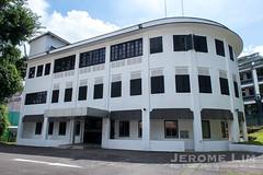 JeromeLim-3360