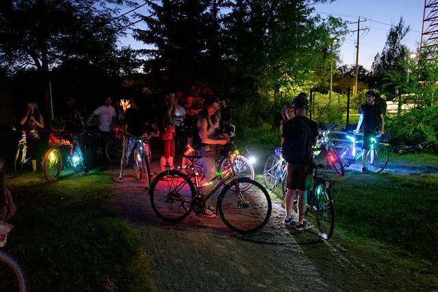 Bike Rave YYC-4