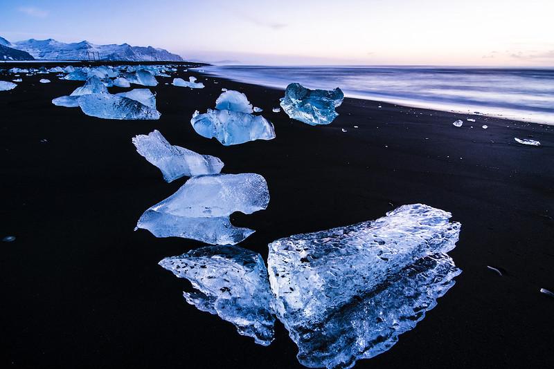 Iceland-Diamond-Beach-1