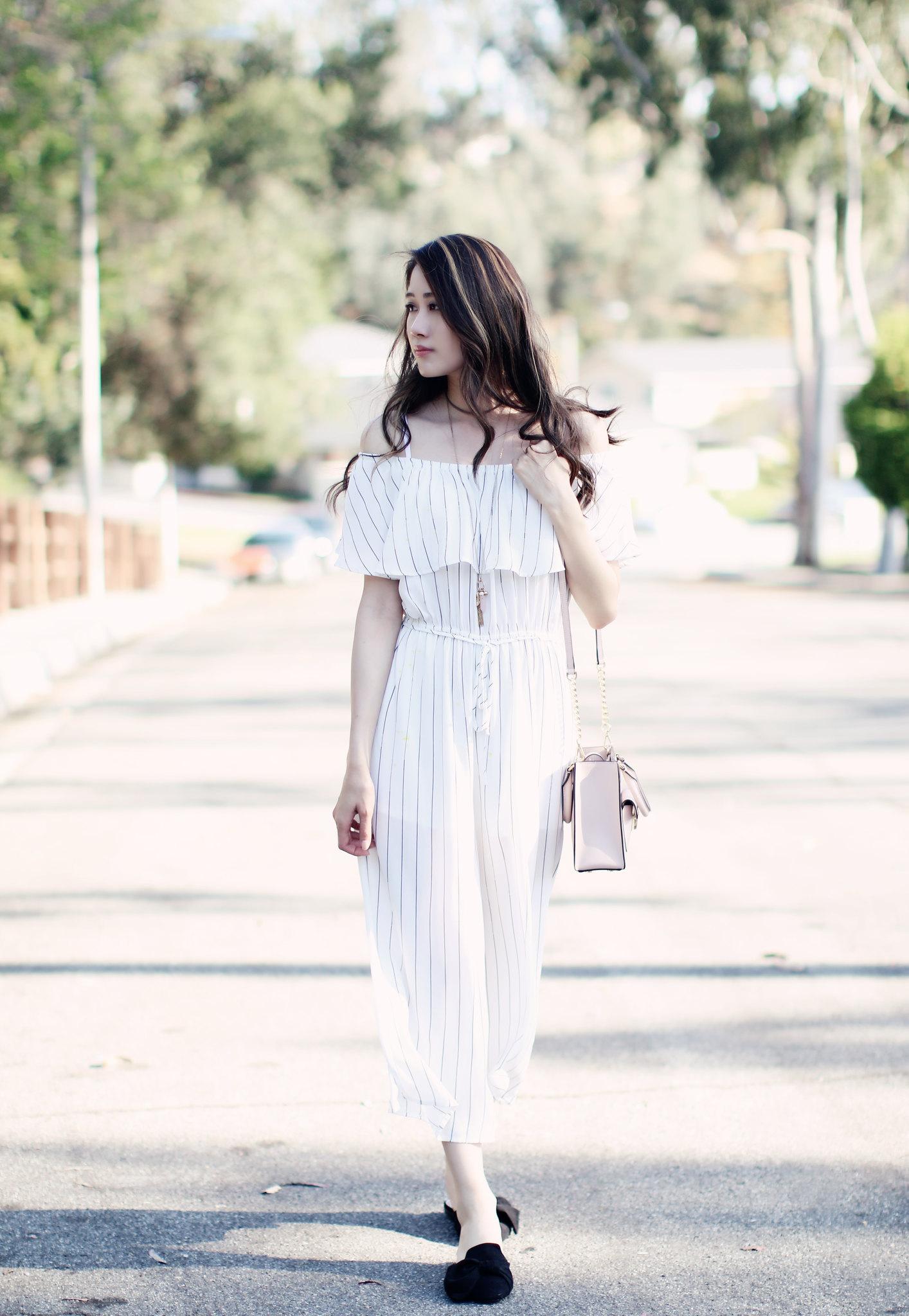 5260-ootd-fashion-style-outfitoftheday-wiwt-streetstyle-owlxfish-f21xme-romper-jumpsuit-bohochic-bershka-zara-summer-elizabeeetht-clothestoyouuu