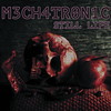Mechatronic - Still Life