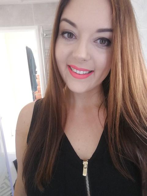 Charlotte Tilbury Make Up