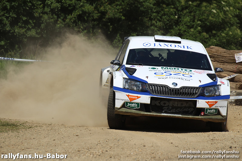 RallyFans.hu-13136