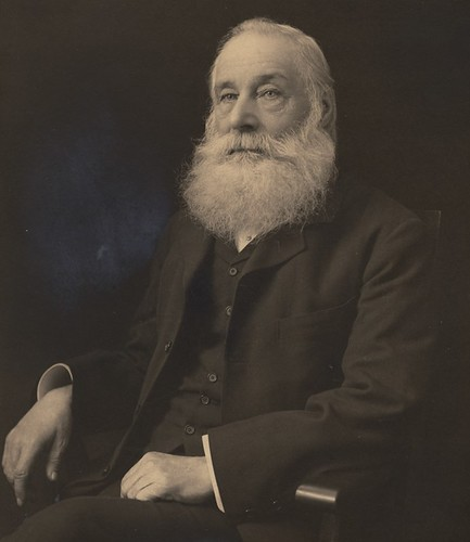 Sir William Henry Perkin: Biografía, Inventos y Aportaciones