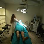 Ameliyathane Laboratuvarı 3