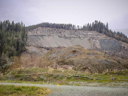 Oso Landslide-26