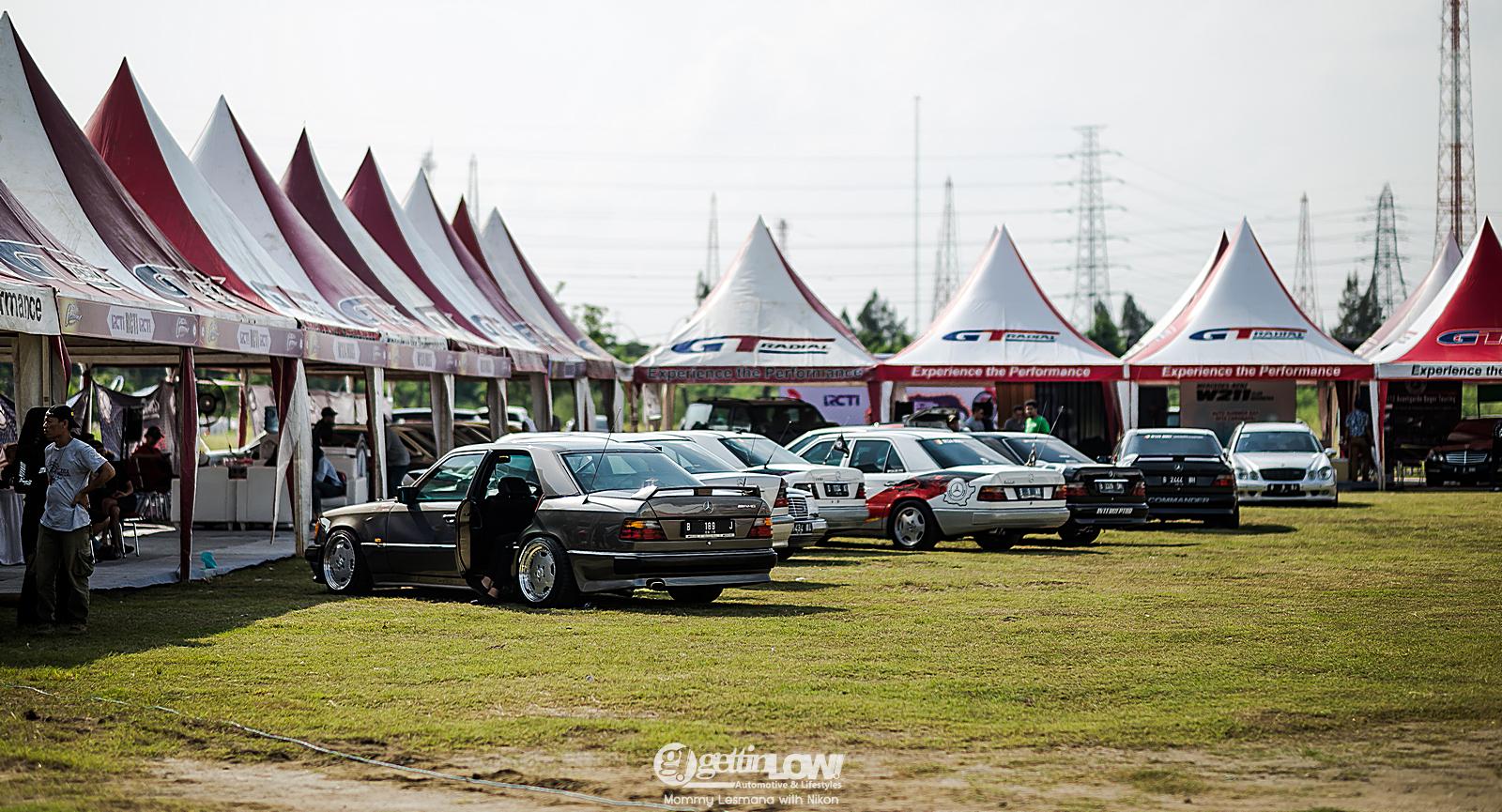 AUTO-SUMMER-DAY-2018