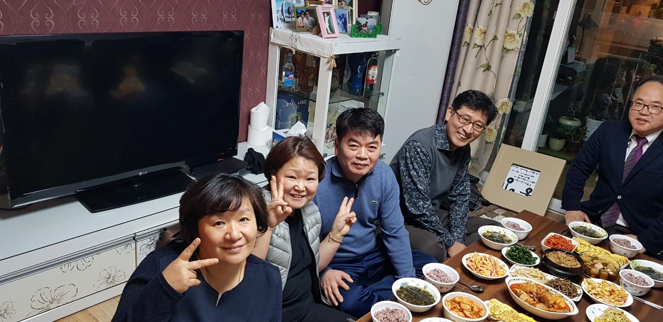 20180110_입주예배_윤일례집사