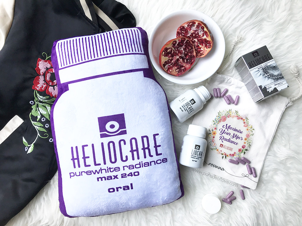 Heliocare-paradeoflove_01