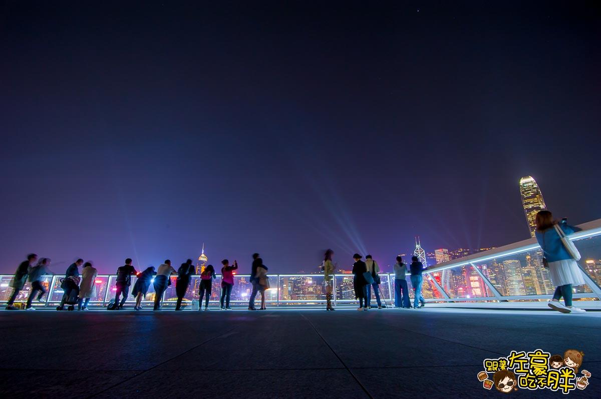 香港自由行-海運觀點(新景點)-22