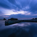 Sutro Baths by Travis Rhoads
