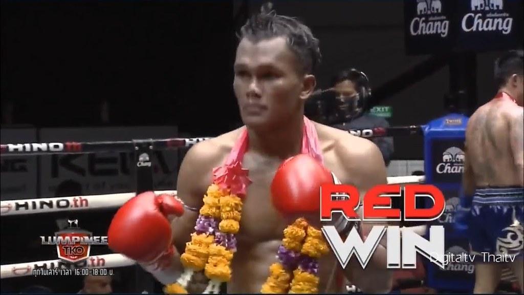 ศึกมวยไทยลุมพินี TKO ล่าสุด 3/4 31 มีนาคม 2561 มวยไทยย้อนหลัง Muaythai HD 🏆 - YouTube
