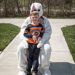 Easter-EGG-HHKY-2018 (46 of 205)
