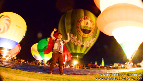 lubao international balloon and music festival 2018 azrael coladilla coverage (28)