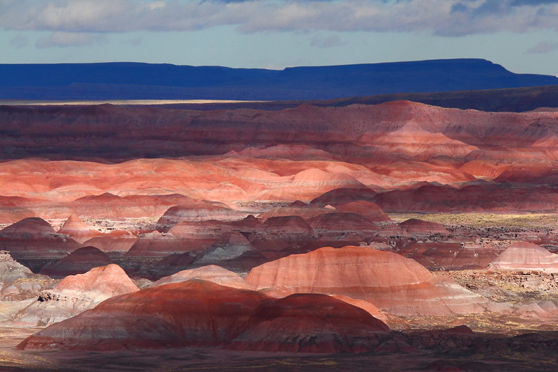 IMG_0683 Pintado Point, Petrified Forest National Park